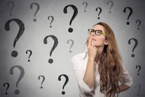 FAQ-Dr-Gil-Winkelman